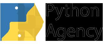 Python Development Agency